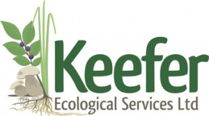 Michael Keefer Ecological Services