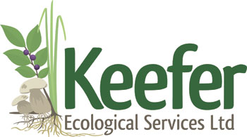 Keefer Ecological Services
