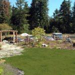 Earth Star Farm Landscape Design